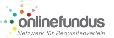 Online-Fundus